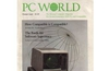 PC World Magazine's last-ever printed issue is on sale now