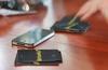 Pong video game creator Alcorn Kickstarts a new mobile game