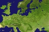 European mobile roaming costs drop today