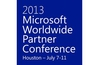 Microsoft: Windows 8.1 RTM scheduled for late August