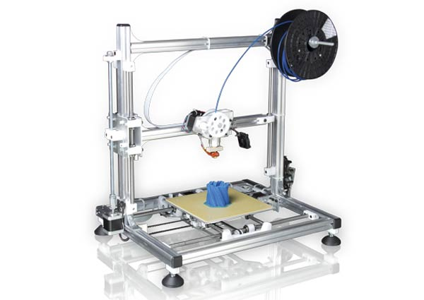 pop down to maplin today and buy a 3d printer for 700