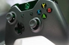 "Xbox One demand ""through the roof"", could outship PS4 by 3-to-1"