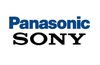Sony and Panasonic agree to team up on 300GB optical disc
