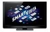 Broadcasters in Japan pull plug on Panasonic Smart TV ad