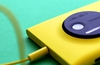 41-megapixel Nokia Lumia 1020 officially unveiled (inc videos)