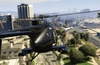 Grand Theft Auto V first gameplay video is published