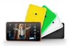 Nokia unveils the Lumia 625, an affordable 4G smartphone
