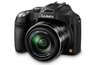 Panasonic launches a new 60x optical superzoom camera