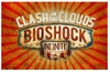 BioShock Infinite first DLC is out now, also tease for a second DLC