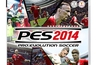 Pro Evolution Soccer 2014 boasts of next-gen 'Fluidity' graphics