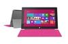 Microsoft financials show Surface RT write-down of $900 million