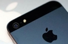 Apple's Q3 financials buoyed by iPhone sales