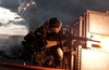 EA reveals campaign details for Battlefield 4