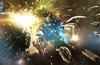 Over 2,600 spaceships destroyed in huge Eve Online space battle