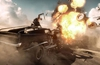 First gameplay demo video for Mad Max hits the web