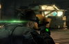 Nvidia now bundling Splinter Cell Blacklist with GTX 660 or better