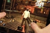 Deus Ex iOS game will be updated to unjam guns for Jailbreak users