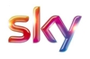 BSkyB wins legal case over Microsoft use of 'SkyDrive' name