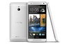 HTC One Mini is officially unveiled (video)
