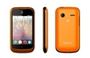 ZTE Open Firefox OS smartphone will be an eBay exclusive