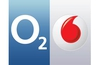 As Vodafone and O2 switch on 4G, Three announces its 4G timetable