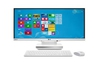 LG reveals a cinematic 21:9 ultra-wide All-in-One PC