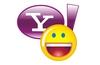 Yahoo U.S. scored more unique visitors than Google last month