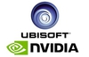 Nvidia and Ubisoft form PC gaming alliance