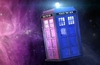 Google Maps Easter Egg gives you access to Dr Who's TARDIS