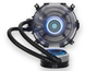 Zalman launches the 'Reserator 3 Max', world's 1st nanofluid cooler