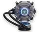 Zalman launches the 'Reserator 3 Max', world's 1st nanofluid cooler