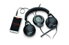 Plantronics Gaming unveils RIG headset and mixer