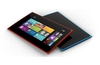Nokia Sirius 10.1-inch Windows RT tablet to launch soon