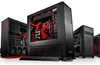 Digital Storm launches high-end HydroLux PC cooling system