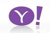 Yahoo's '30 days of change' new logo showcase kicks off