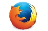 Firefox 23 adds mixed content blocking and a network monitor