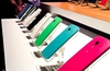 Motorola Moto X smartphone offers over 2,000 custom designs