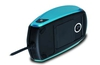 Genius launches the Cam Mouse