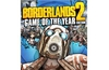Borderlands 2 Game Of The Year edition is released on 11th Oct