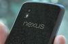 Google cuts <span class='highlighted'>Nexus</span> 4 smartphone price to £159 (US$199)