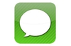 Simple Arabic text string instantly crashes OS X 10.8 and iOS 6 apps