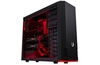 BitFenix launches the Shadow mid-tower  ATX chassis