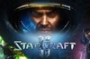 Playing <span class='highlighted'>StarCraft</span> improves your cognitive flexibility