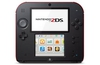 Nintendo surprises with 2DS handheld console, £109 in UK