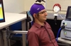 Human brain interface used to control another human (video)