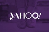 Your dream Yahoo ID may just be a little patience and $1.99 away