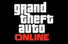 Grand Theft Auto Online: official gameplay video published