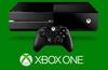 Microsoft boosts Xbox One GPU by 53MHz in pre-launch tweak