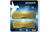 Adata launches 3.1GHz DDR3 XPG V2 3100 overclocking memory