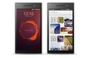Ubuntu Edge smartphone  breaks crowdfunding records